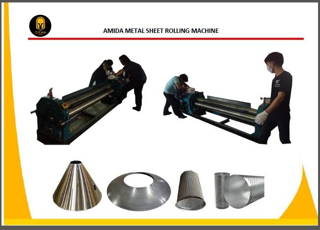 บริการม้วนเหล็ก รับม้วนเหล็ก  ม้วนชิ้นงาน ม้วนเหล็ก บริการม้วนเหล็ก รับม้วนเหล็ก  ม้วนชิ้นงาน ม้วนเหล็ก